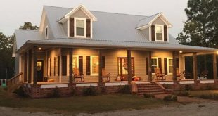 Floor Plan for the Dogwood Farmhouse is available for purchase. Approximately 25...