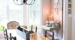 Farmhouse Style Trim & Molding