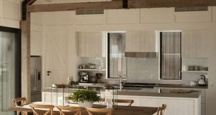 Schöne Farmhouse Open Floor Pläne in jedem Haus Designs verwalten