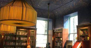 35 Tolle neue Deckenfliesen Design-Ideen für schönes Zuhause #deckenfliesen #d...