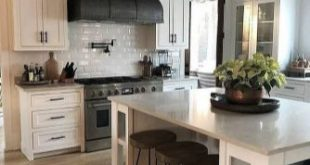 40 Small Modern Farmhouse Plans To Build Your Dream House