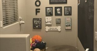 17+ Puppy Room Design Idea - Tiere - #Design #Idea #Puppy #Room #Tiere