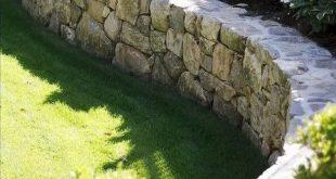 21 Ideen für die Gestaltung grüner Vorgärten