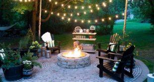42 Beste Diy Backyard Ideen mit kleinem Budget Seite 39 von 41