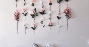 Frühlingsblüten sorgen für süße Träume. Geh zum Link in unserer Bio für mehr Pinte