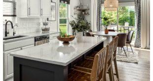 Newlyweds Home Design Newlyweds Home Design Ideas Newlyweds Home Design #Newlywe...