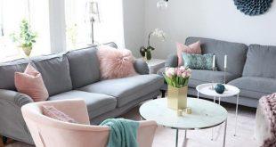 Wenn Sie Ihre Möbel für Ihr gemütliches Wohnzimmer auswählen, werden ..., #a...