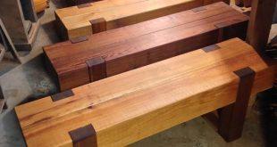 Wow Creative Garden bench Storage Ideas 4578489730 #gardenbenchplanter #gardenbe...