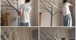 super 64 DIY Home Decor auf einem Budget Apartment Ideen